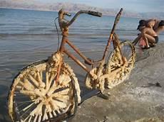 Laut Mati Apanya Yang Mati Detektif Fisika