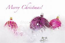 merry christmas greeting with purple stock image image of white holiday 9098861
