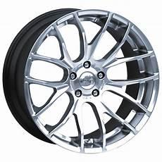 race gts wheel collection breyton wheels