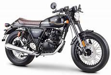 romet legend 125 bike 125ccm 4 takt motorrad 4
