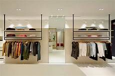 Contoh Desain Interior Toko Jilbab Desain Id