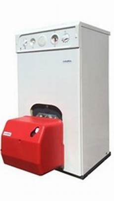 prix chaudiere fioul sans production eau chaude chaudiere au sol au fioul chaudiere sol chaudiere unical