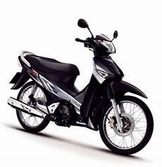 motorcycles news new honda wave 125i pgm fi system