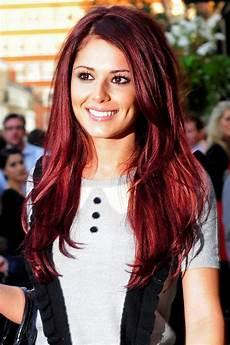 rot schwarz haarfarbe die haarfarbe rot ist was spezielles archzine net