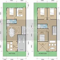 bahay kubo house plan modern bahay kubo floor plan joy studio design gallery