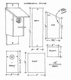 barn owl house plans barn plans joy studio design gallery best design