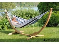 support de hamac bois top des ventes hamac apollo set marine support en bois