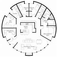 monolithic dome house plans 100 best monolithic dome house plans images dome house