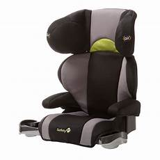Safety Kindersitz - safety 1st boost air protect 174 booster car seat inkwell