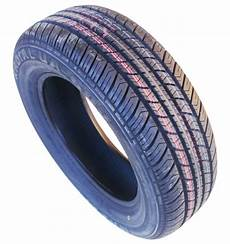 13 Zoll Reifen 175 70 R13 F 252 R Pkw Anh 228 Nger