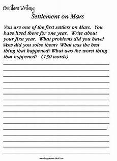 worksheets for year 7 18593 worksheets year 7 search worksheets