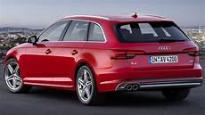 2016 Audi A4 Avant Review Drive Carsguide