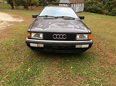 best car repair manuals 1986 audi coupe gt spare parts catalogs 1986 audi gt coupe b2 for sale audi other 1986 for sale in newark delaware united states