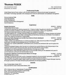 quality assurance objectives resume objective livecareer