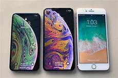 Buy Apple Iphone Xs Max 64 Gb Gold Free Delivery Currys