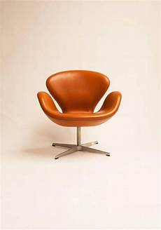 designer chairs swan eggs bringing past retro styles modern interior decorating swan chair by arne jacobsen for sale at 1stdibs