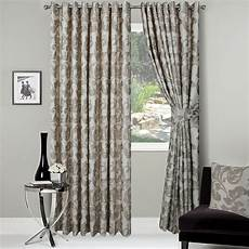 Best Window Curtains by 15 Best Ideas Ready Made Curtains For Large Bay Windows