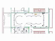 drawing draughting services cad training cad drawing