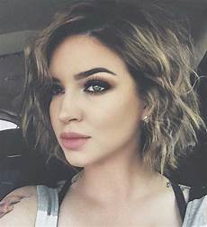 25 new short hair for 2015 2016 short hairstyles 2018