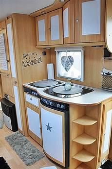 Wohnwagen Selber Einrichten - home sweet motorhome neuigkeiten wohnwagen wohnwagen