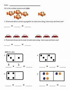 first grade math basic addition subtraction by stehler tpt
