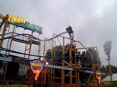 Park And Ride Düsseldorf - theme park review photo tr rheinkirmes d 252 sseldorf