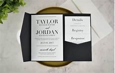 my diy story cards pockets design idea blog