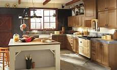 Kitchen Cabinet Refacing Singapore by Modern European Style Kitchen Cabinets Kitchen Craft