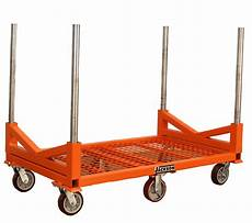 Cart Pipe by 5080 Pipe Material Cart Jackson Tool Inc