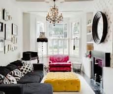 Luxurious Bedroom Interior By Paul Begun