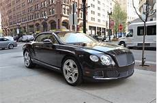 how to remove 2012 bentley continental gtc ecm used 2012 bentley continental gtc for sale special pricing maserati chicago stock gc2087