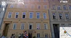 Angela Merkel Wohnung by To Pixel Or Not To Pixel 4 Angela Merkel