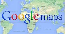 Maps Routenplaner Das Kostenlose Handy Navi