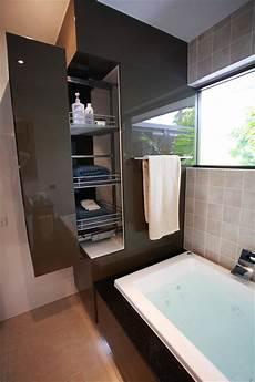 modern bathroom storage ideas 18 smart diy bathroom storage ideas and tricks worth