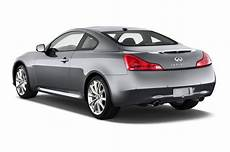 2014 infiniti q60 2014 infiniti q60 reviews research q60 prices specs