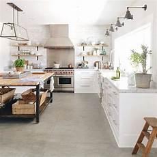 teppich für fußbodenheizung 398 besten kitchens bilder auf industriedesign k 252 che und esszimmer und k 252 chen