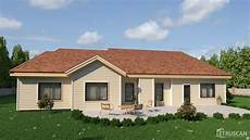 5 bedroom 3600 sq ft 5 bedroom house 3 300 square feet etruscan house plans