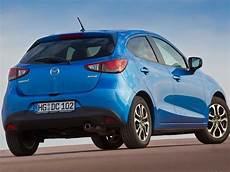 mazda 2 1 5 sport nav leather car leasing nationwide