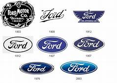 Best Car Logos Company Pictures