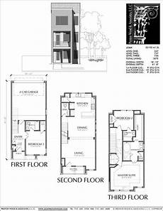traditional neighborhood design house plans inner city townhouses urban townhomes traditional
