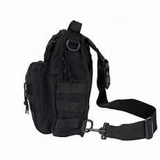 jual beli tas selempang pria army baru jual beli tas