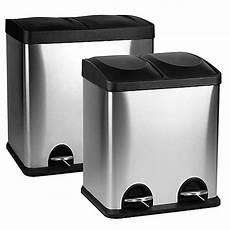 Recycle Kitchen Electronics by Dual Recycle Bin Www Bedbathandbeyond