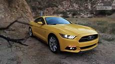 ford mustang 2015 autoscout24