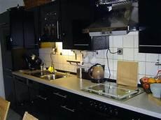 kuchenfronten lackieren folie kuchenfront hochglanz lack kuchenfronten in