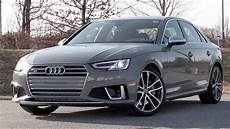 80 concept of 2019 audi s4 release date car review car review