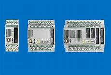 arduino plc controllino introducing the first arduino compatible plc in 3 different sizes