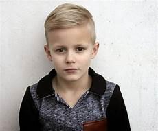 70 Popular Boy Haircuts Add Charm In 2018