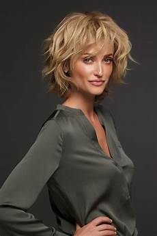 coupe de cheveux femme carré dégradé 72 best hairstyles for hair 50 years