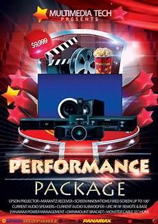 home theater packages home theater packages multimedia tech