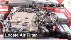 how does a cars engine work 2000 pontiac montana transmission control how to add refrigerant to a 1999 2005 pontiac grand am 2000 pontiac grand am gt 3 4l v6 sedan